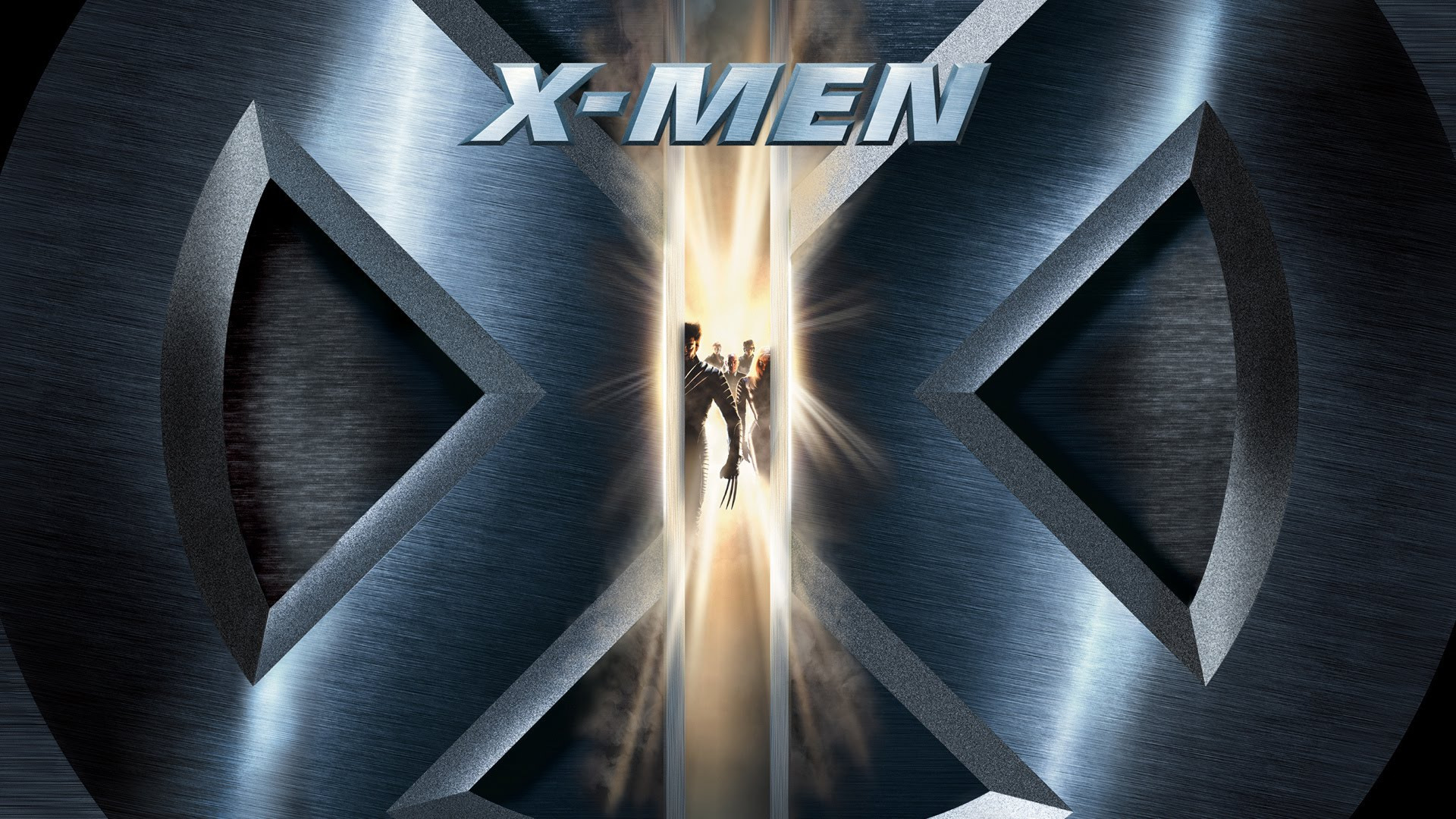 Three X-Men Movies For 2018