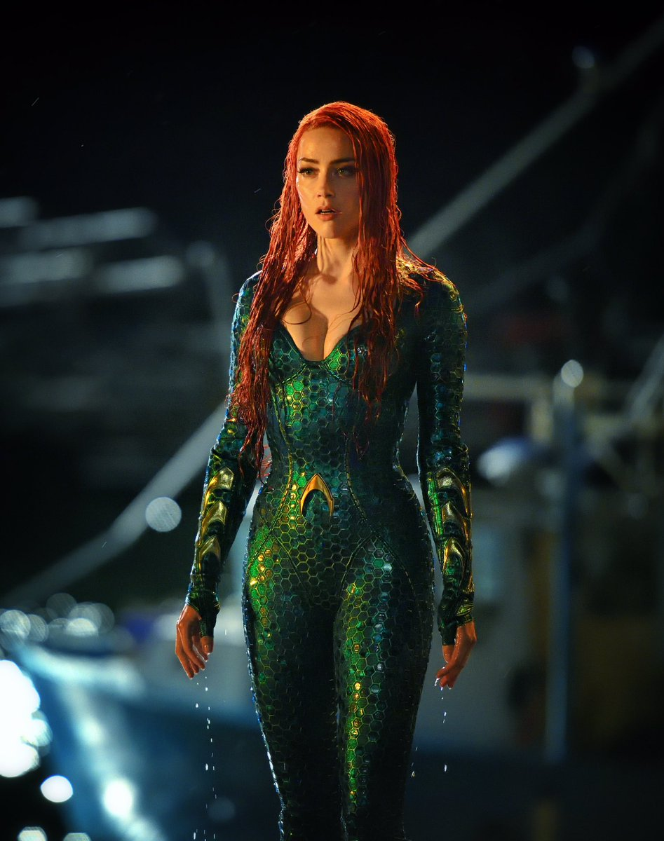 Mera Surfaces